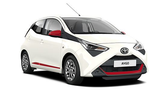 nouvelle toyota aygo partir de 89 par mois. Black Bedroom Furniture Sets. Home Design Ideas