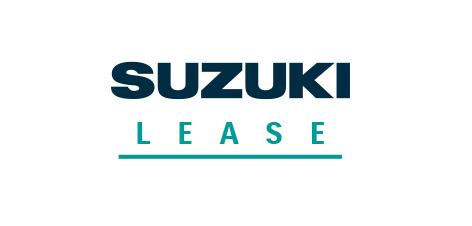 Suzuki Lease