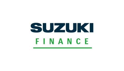 Crédit Bail Suzuki Finance