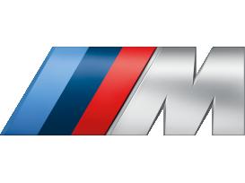 NOUVELLES BMW X3M ET X4M