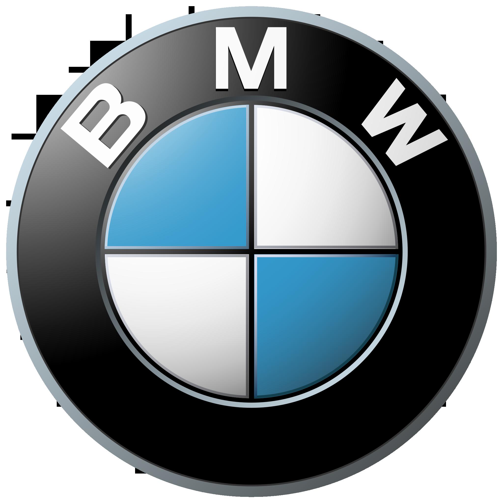 Concessionnaire BMW Edenauto