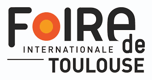 TOYOTA & LEXUS TOULOUSE A LA FOIRE INTERNATIONALE DE TOULOUSE EDITION 2019