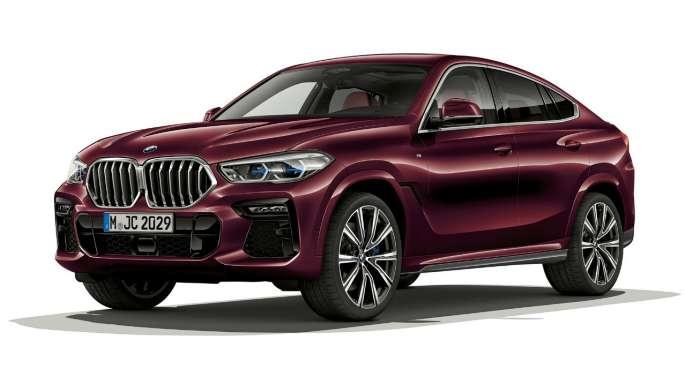 Acheter BMW individual à Tarbes, Pau