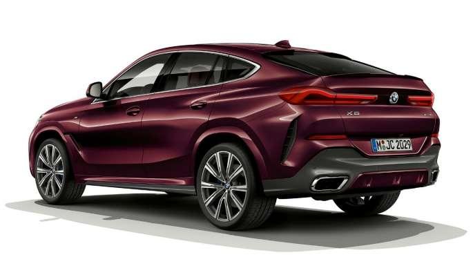 BMW individual disponible en concession edenauto