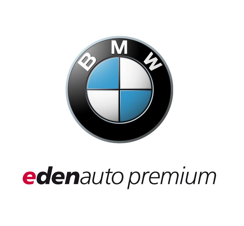 BMW Béziers Edenauto Premium