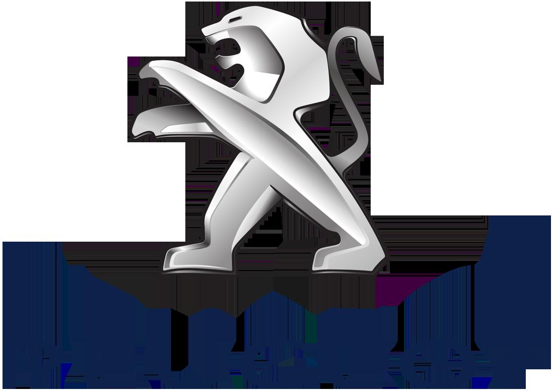 Peugeot 2021