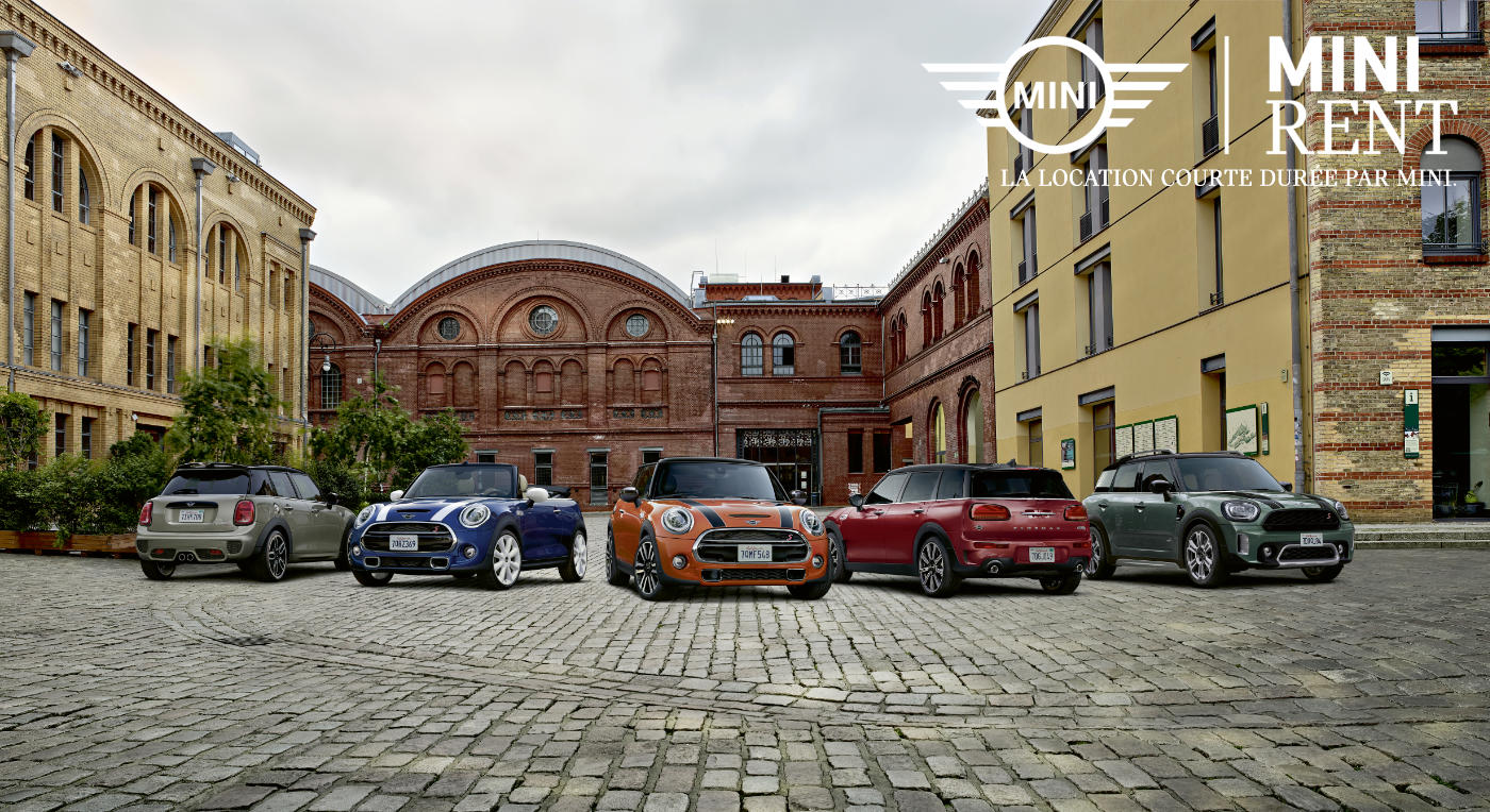 VOS CONCESSIONS EDENAUTO PREMIUM BMWvous proposentleurs services de location BMW RENT