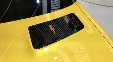 Le renouveau de la Renault 5 en motorisation électrique