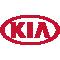 logo-kia.png