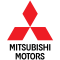 logo-mitsubishi.png