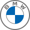 1200px-BMW_logo_(gray).svg.png.png