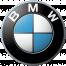 Découvrez la gamme voiture BMW