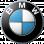 Vente voiture neuve BMW