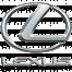 Découvrez la gamme voiture LEXUS