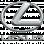 Vente voiture de démonstration LEXUS