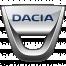 Découvrez la gamme voiture DACIA