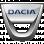 Vente voiture de démonstration DACIA