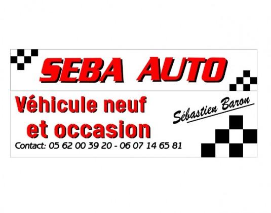 BMW TARBES Partenaire du Garage SEBA AUTO à Saint Gaudens