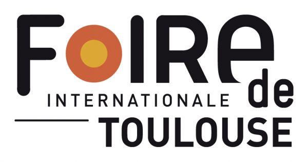 Espace Toy Toulouse à la Foire Internationale de Toulouse
