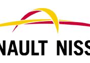 Renault-Nissan sur la première marche du podium mondial