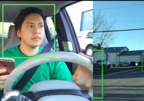Intelligence artificielle : Toyota crée un fonds d'investissement