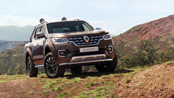 Renault : Portes Ouvertes ce week-end !