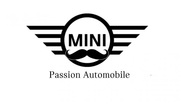 Passion Auto soutient Movember