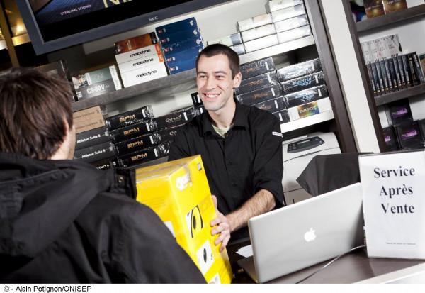 Renault Service : l'entretien de votre Renault