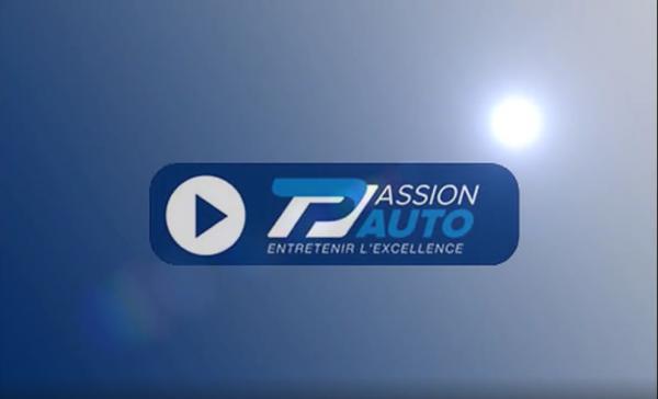 Nouvelle vidéo disponible : Réinitialisez la pression de vos pneus BMW en 5 MINUTES!
