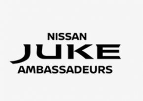 Lancement du Programme NISSAN Juke Ambassadeurs