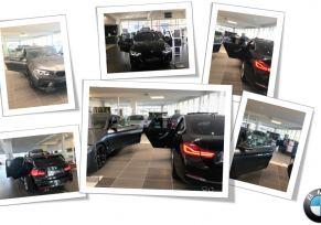 Journées portes ouvertes chez BMW Tarbes!