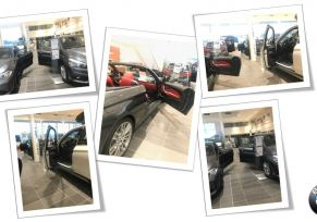 Journées portes ouvertes chez BMW Pau-Lescar!
