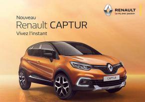 Renault : Portes ouvertes du 15 au 19 mars La French Touch est fan du pilote Han Solo