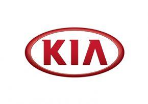 Pourquoi Kia ?