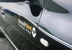 Renault Rent c'est quoi ?