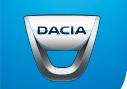 La philosophie Dacia