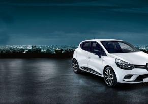 Renault Clio : Une berline compacte séduisante, doublée d'une citadine polyvalente