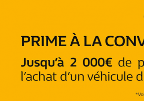 L'effet Renault Occasion