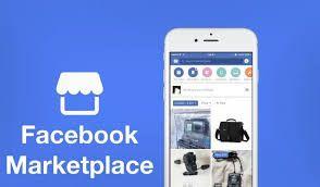 Edenauto est sur Facebook Marketplace !