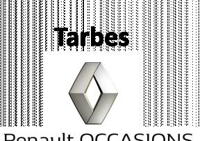Renault Tarbes Occasions vous invite aux Portes Ouvertes ce week-end !