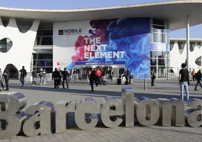 Seat sera présent au Mobile World Congress 2019