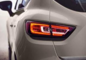 Renault Service : Entretenir et réparer la carrosserie de votre Renault