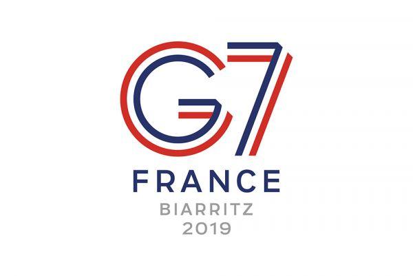 Fermeture exceptionnelle G7