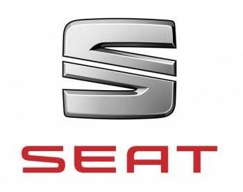 SEAT enregistre son meilleur résultat en France au premier semestre 2019