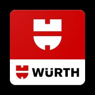 Rencontres Pro + Renault Pau-Lescar et Wurth Lons