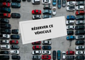 """24h/24 - 7j/7  """"La Réservation de votre voiture neuve ou d'occasion"""" en quelques clics sous www.eden-auto.com. Un nouveau service du Groupe edenauto"""