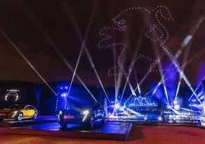 Rétrospective Peugeot : 2019, une année faste pour le Lion