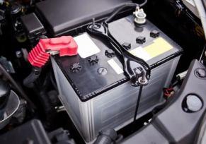 L'entretien de la batterie pendant le confinement : nos conseils