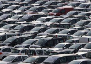 De nouvelles aides et primes à l'achat pour changer de véhicule