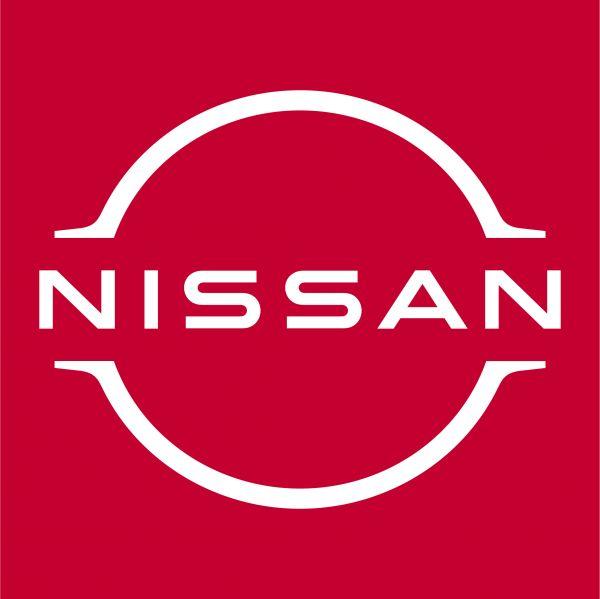 Un nouveau logo pour un nouvel horizon